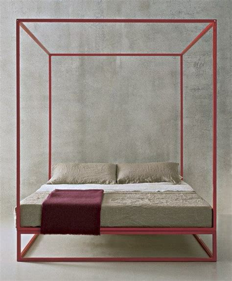 canopy bed modern best 10 modern canopy bed ideas on canopy for