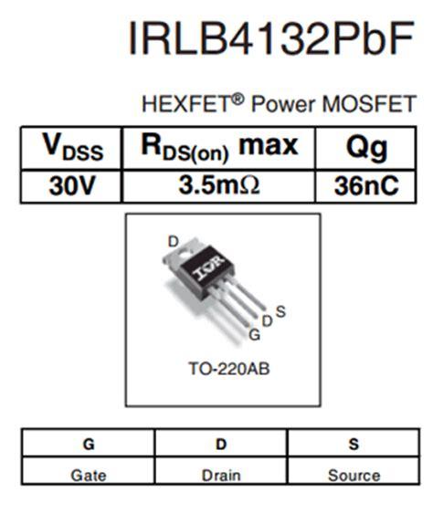 transistor fet untuk ups transistor fet untuk ups 28 images rd15hvf1 mitsubishi transistors make a zener diode out