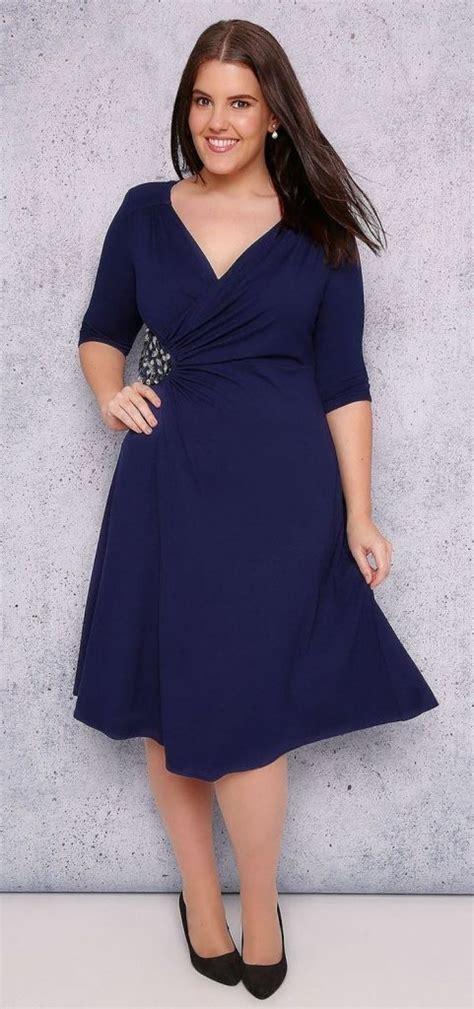 designer fantastisch blaues kleid hochzeitsgast boutique