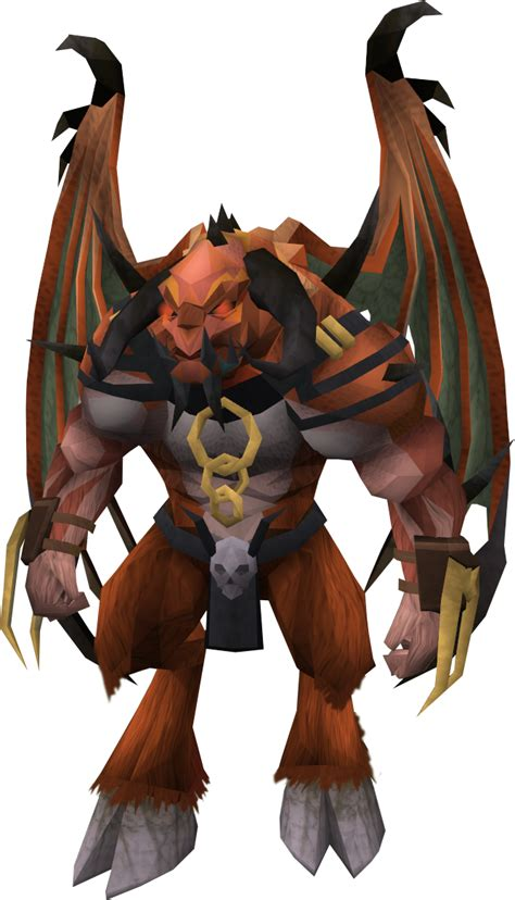 Succubus The Executioner runescape wiki fandom powered by wikia