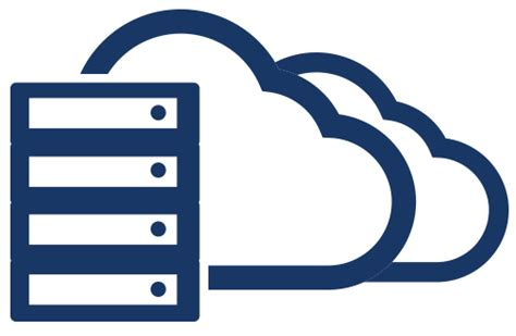 G Suite and Cloud Integration: Hybrid Cloud   Not a permanent solution