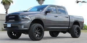 dodge ram 1500 maverick d262 gallery mht wheels inc