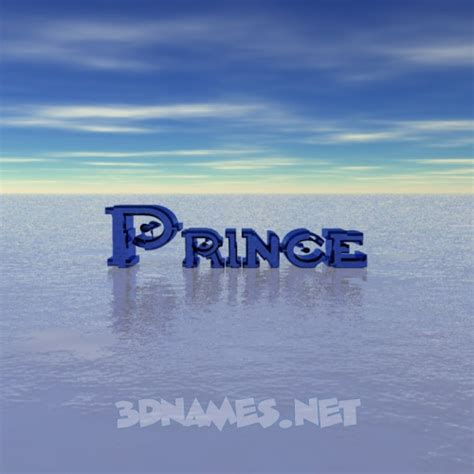 prince word wallpaper gallery