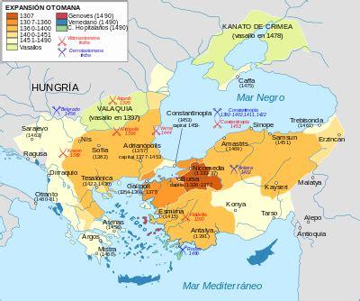 imperio otomano vs rusia musicart imperio otomano wikipedia la enciclopedia