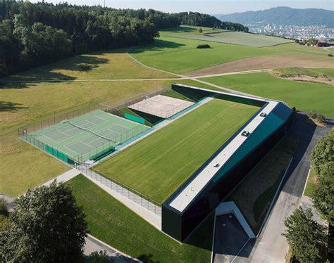 Landscape Architecture Eth Landscape Architecture Eth Zurich 28 Images Landscape