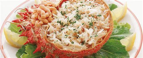 come cucinare il mais preparare la granseola in insalata sale pepe