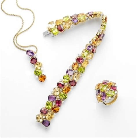 italian jewelry antonini jewelry italian luxury