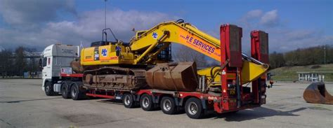 boat transport lincolnshire a1 haulage home haulage fleet transport services