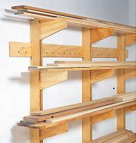 wood shelf bracket plans