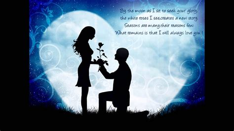 couple hd live wallpaper couple love quotes wallpaper hd 1655 full hd wallpaper