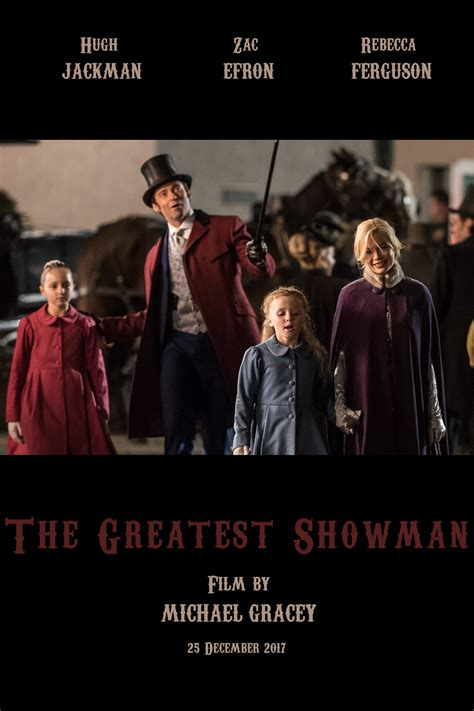 filme schauen the greatest showman the greatest showman 2017 kostenlos online anschauen hd