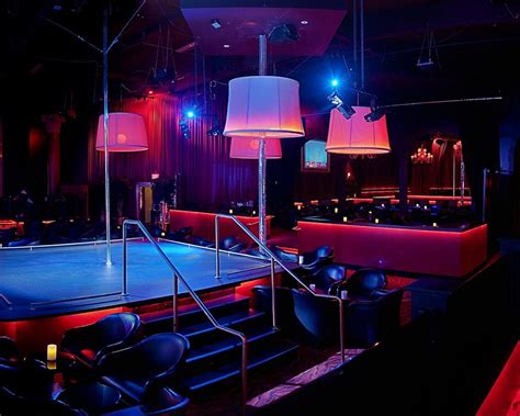 Top Bars Near Me by Best Houston Clubs Most Beautiful
