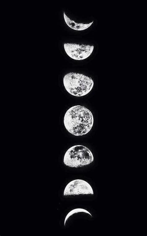 imagenes blanco y negro con movimiento fondos de pantalla fondos en blanco y negro mas de