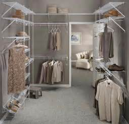 great design ideas of closet for small bedroom small walk