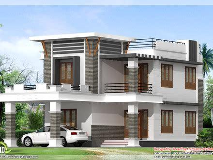 parapet house plans parapet house plans home mansion