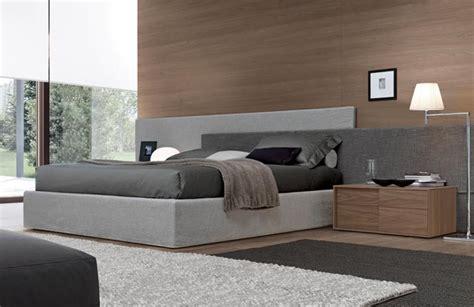 jesse bedroom furniture jesse plan bedroom furniture suite 22 interiors