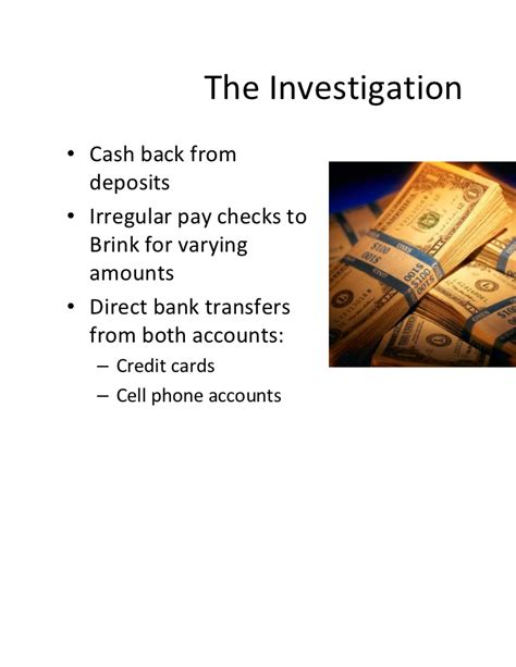 Subpoena Cell Phone Records Divorce Fraud Success Story