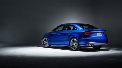 the best special colors for audi s special edition cars