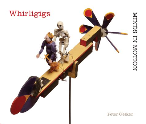 whirligigs book plans diy   woodsmith taper jig plans woodworkauction