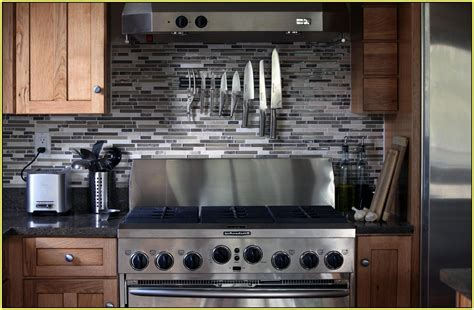 backsplash kitchen diy 10 different ways for diy kitchen backsplash elly s diy blog
