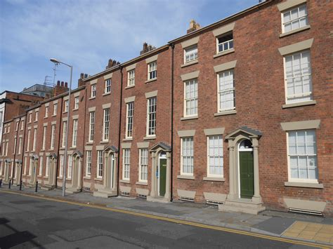 liverpool house file houses on lord nelson street liverpool 1 jpg wikimedia commons