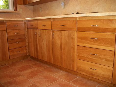 base kitchen cabinets people should give more attention to kitchen sink base