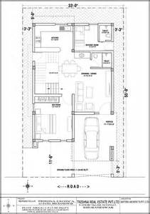 north facing floor plans house plans and design house plans india north facing