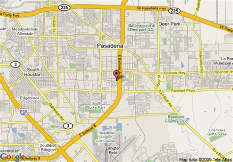 where is pasadena texas on the map map of 8 motel pasadena houston area pasadena