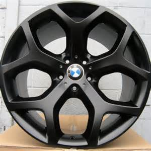 Bmw X5 Power Wheels 20 Bmw X5 Style 214 Staggered Wheels Rims Oem Bmw X5