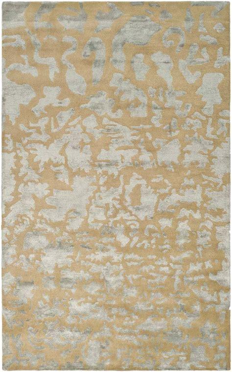 safavieh soho rugs rug soh525b soho area rugs by safavieh