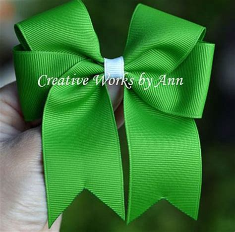direction make hair bows how to make bows bow making and hair clips on pinterest