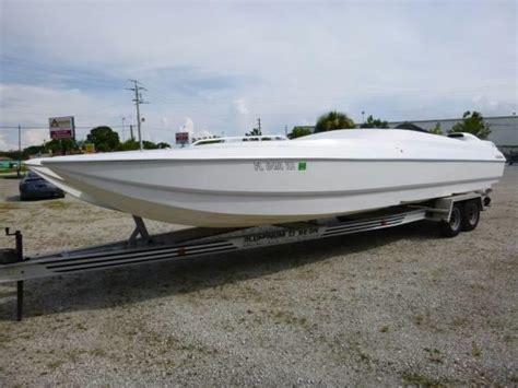 spectre boats for sale spectre 30 boats for sale
