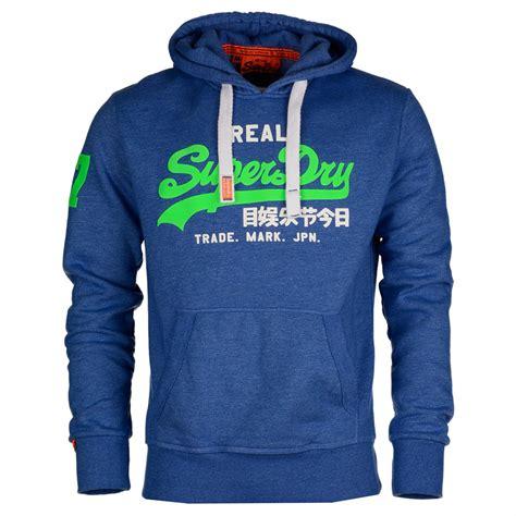 Sale Jaket Hoodie superdry hoodie damen sale superdry number 7 hoodie mens