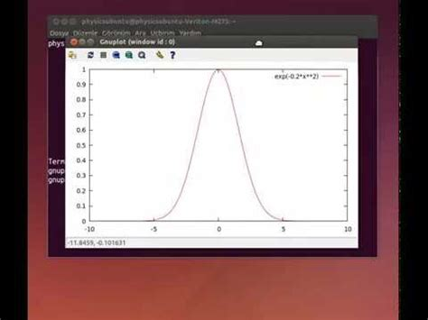 latex asymptote tutorial including function graphs into latex documents funnycat tv