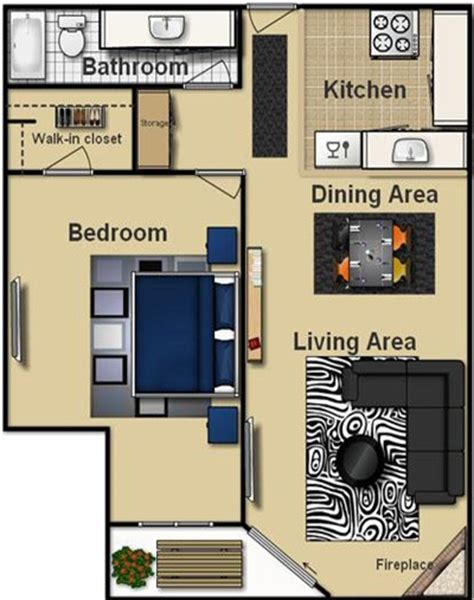 Floor Plan For A Bedroom by 25 Best Ideas About Small Bedroom Arrangement On