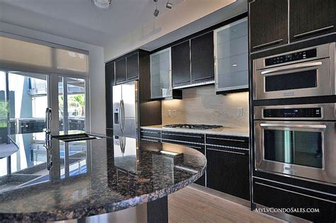 modern lofts the modern condos for sale in las vegas mylvcondos com