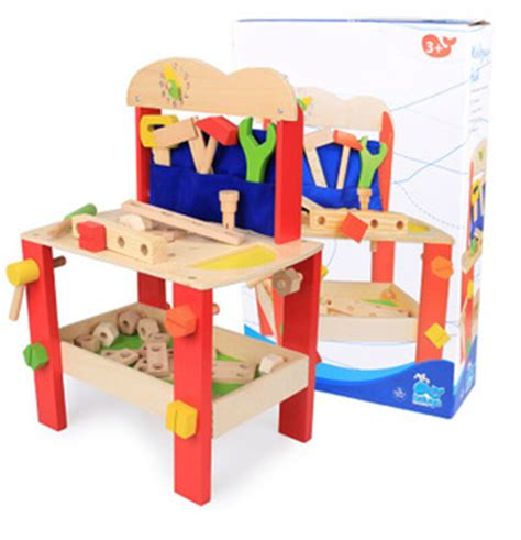 tool bench for 2 year old download childrens wooden tool bench uk pdf childrens