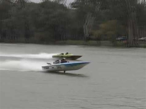 jet boat accident queenstown 2015 blown injected family boat doovi