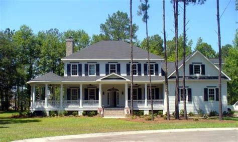 poole house plans william poole house plans farmhouse william e poole homes colonial victorian homes treesranch com