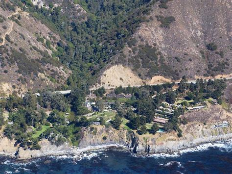 hot sur esalen institute wikipedia