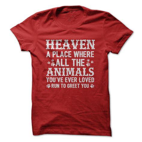 Gamis Ayla Grey heaven iheartdogs