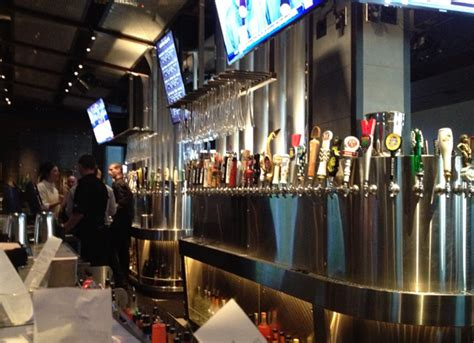 yard house gulfstream review of yard house 33432 restaurant 201 plaza real