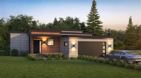 custom home builder av architects builders