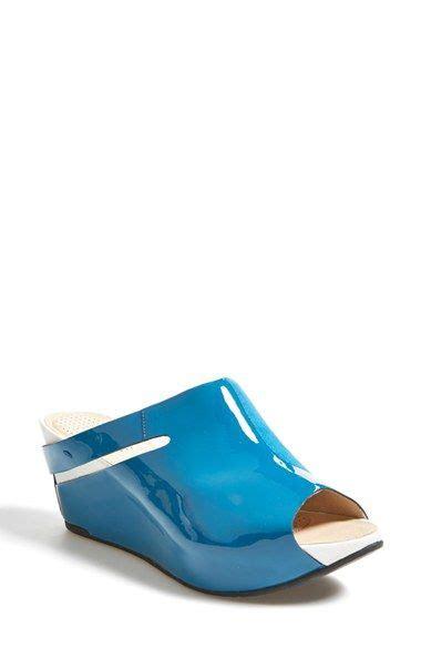 Sandal Heels 6103 Guzzini tsubo ovid combo sandal available at nordstrom