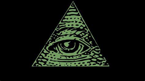 simboli illuminati illuminati