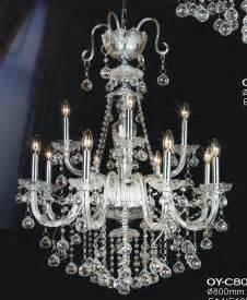 Discount Chandeliers Candle Chandeliers Cristal Chandelier Discount Shipping Jpg