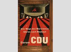 Galerie: Grundrechte, demokratische Parlamente, politische ... Id Karten