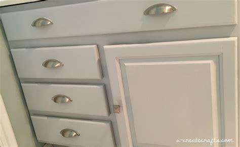 Valspar Kitchen Cabinet Paint Reviews Valspar Cabinet Enamel Paint U Create