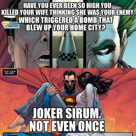 Justice League Memes - superman has it pretty bad some times green arrow by
