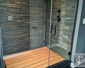 soapstone shower walls bathroom design ideas renovations photos with soapstone
